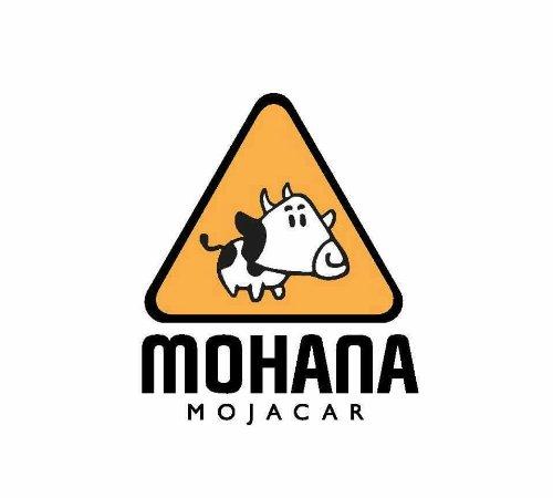 Moana review – Disney's amiable Polynesian adventure ...
