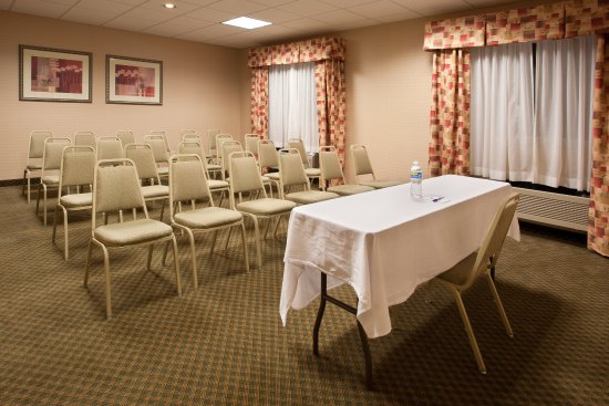 Vermilion, OH: Meeting Room