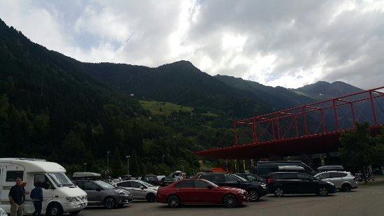 Piotta, İsviçre: TA_IMG_20160715_100705_large.jpg