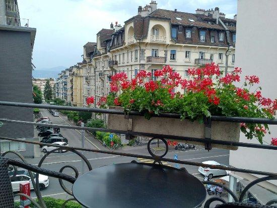 Carlton Lausanne Boutique Hotel : IMG_20160711_1440472_large.jpg