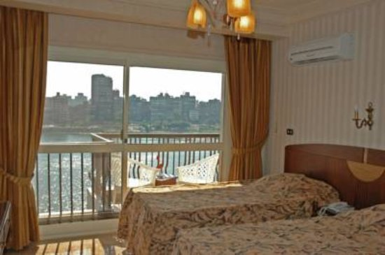 Foto de Arabia Hotel