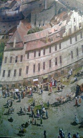 Panometer Dresden: 20160706_103457_large.jpg