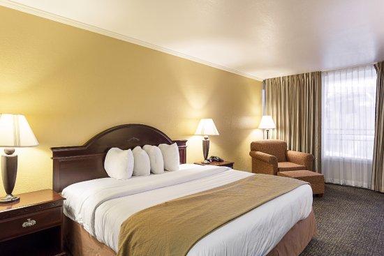 Quality Hotel Houma