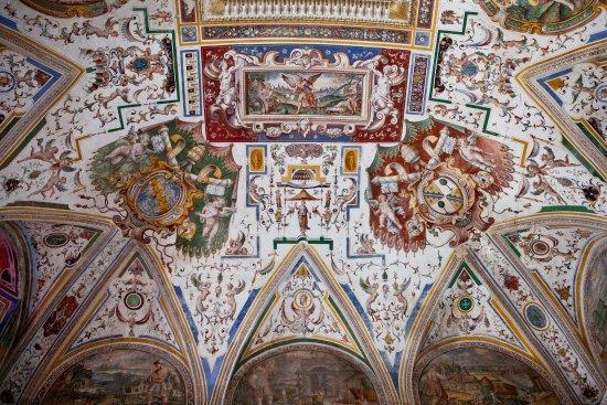Palazzo Petrignani