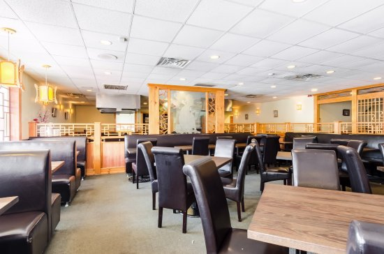 Quality Inn West Springfield: Miscellaneous