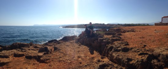 Daratsos, Hellas: photo0.jpg