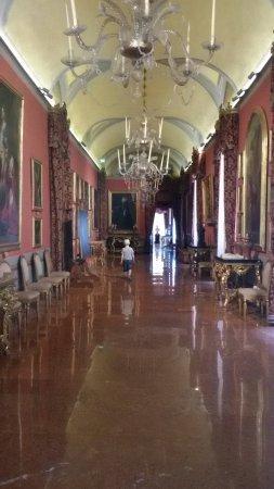 Pinacoteca Civica di Ascoli Piceno: 20160714_114903_large.jpg