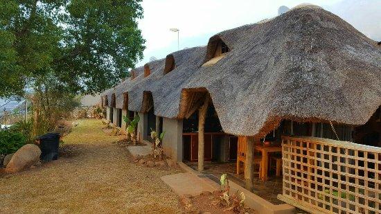 Piet Retief, Republika Południowej Afryki: IMG-20160713-WA0001_large.jpg