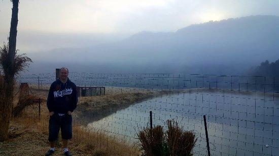 Piet Retief, Republika Południowej Afryki: 20160713_073933_large.jpg
