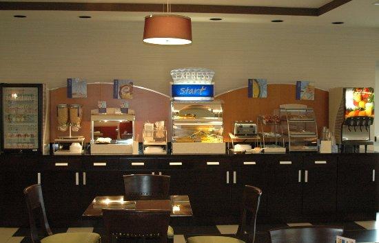 Best Restaurants  On Seminole Blvd Largo Fl