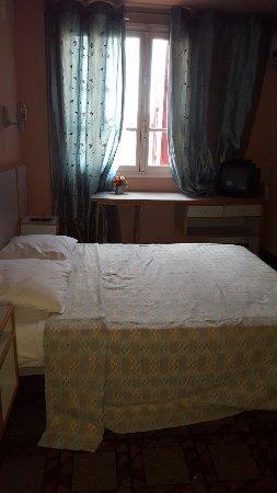 Hotel La Vitarelle