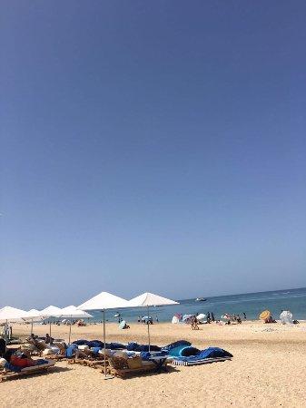 M'diq, Marokko: photo6.jpg