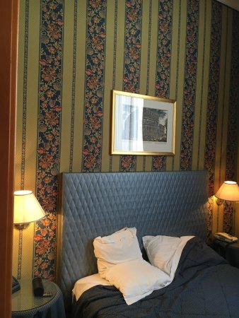 Lirico Hotel: photo2.jpg