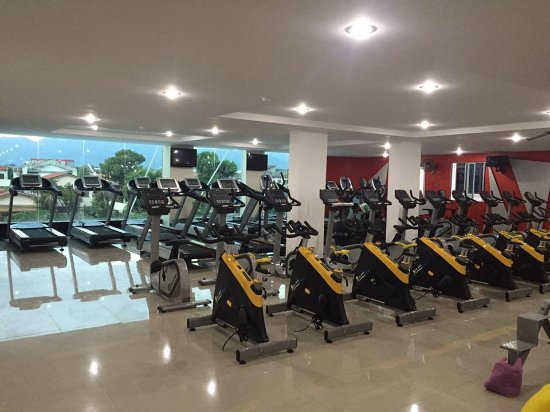 Hotel pinji see reviews price comparison and photos