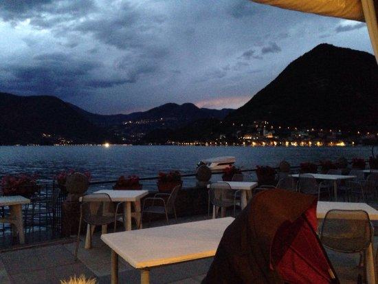 Sulzano, Italia: photo4.jpg