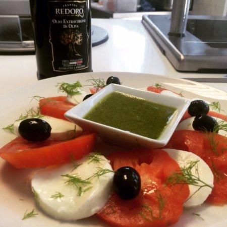 Ristorante eurochef italia srl in verona con cucina for Wenko italia srl