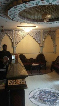 Nahargarh Haveli: TA_IMG_20160715_163131_large.jpg