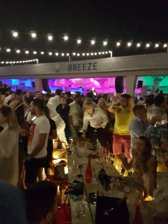 Константа ночной клуб ночные клубы москвы дискотека 90