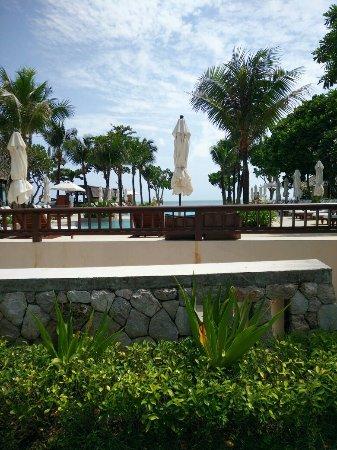 Layana Resort and Spa: IMG20160712135341_large.jpg
