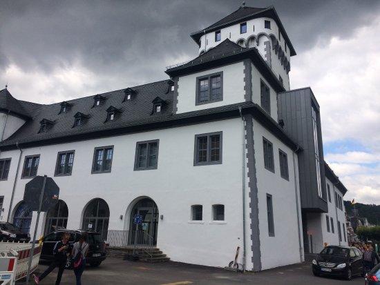 Museum Boppard