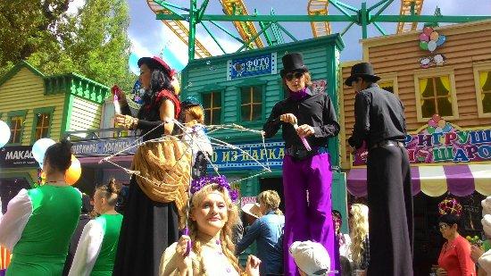 Perm, Rusya: P_20160605_152551_large.jpg