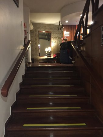 Basadre Suites Boutique Hotel: photo3.jpg
