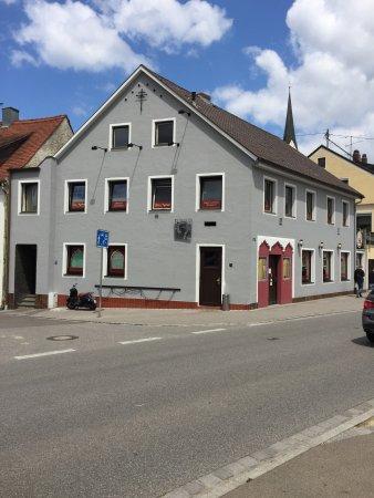 Pfaffenhofen an der Ilm照片