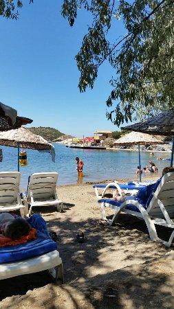 Yenifoca, Turki: 20160715_142516_large.jpg