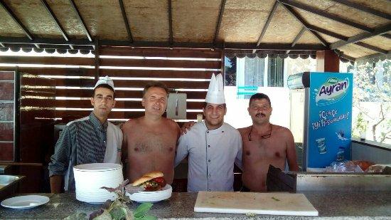 Luana Hotels Santa Maria: IMG-20160715-WA0013_large.jpg