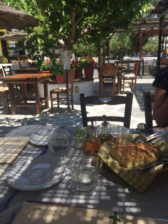 Батси, Греция: photo4.jpg