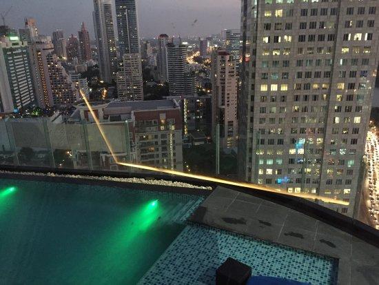 InterContinental Bangkok: photo2.jpg