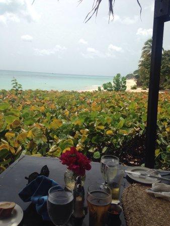 Turners Beach, Antigua: photo7.jpg