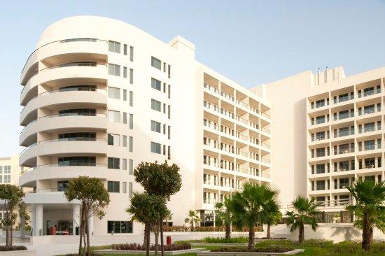 Photo of Staybridge Suites Abu Dhabi Yas Island