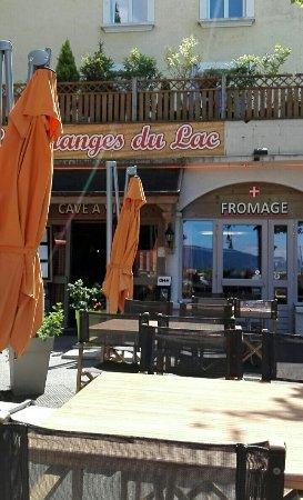 Tresserve, França: Snapchat-4617675994958385386_large.jpg
