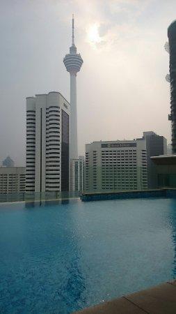 吉隆坡弗雷澤廣場酒店照片