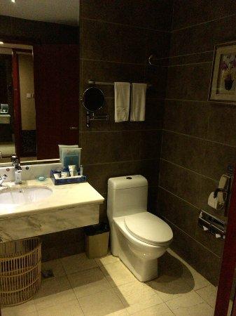 Meimei Guoji Hotel
