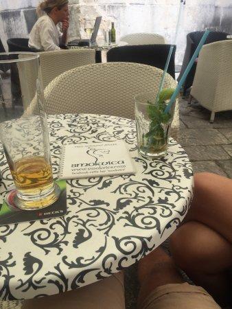 Caffe Bar Smokvica : photo0.jpg