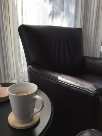 The Chadwick Bed & Breakfast: photo4.jpg