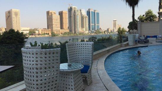 Hilton Cairo Zamalek Residences: photo2.jpg