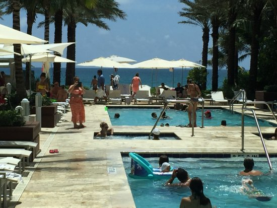 Photo0 Jpg Picture Of Grand Beach Hotel Surfside West Surfside