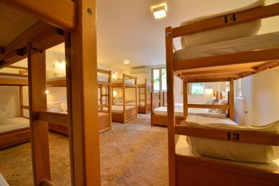 Meiai Hostel