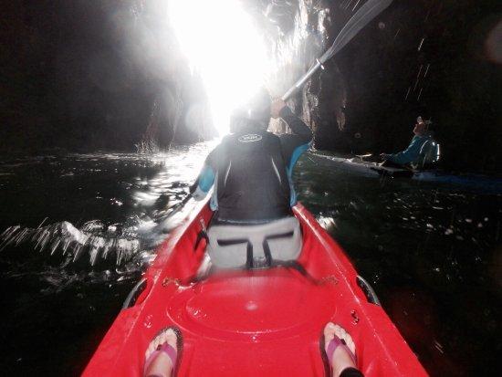 Cornish Coast  Adventures: photo0.jpg