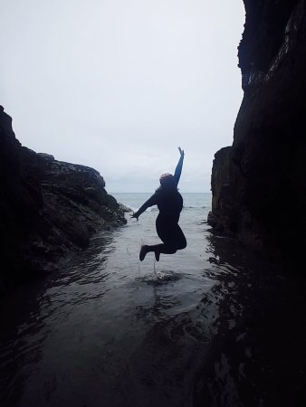 Cornish Coast  Adventures: photo1.jpg