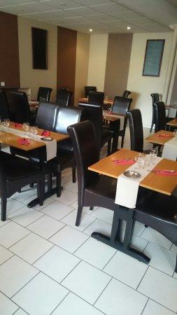 Hotel Restaurant de l'Agriculture : DSC_1149_large.jpg