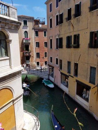 Residence Corte Grimani Photo