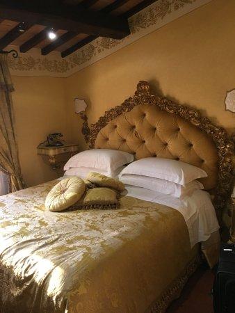 教皇苑羅萊飯店照片