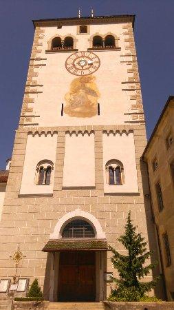 Varna, Włochy: IMAG0785_large.jpg