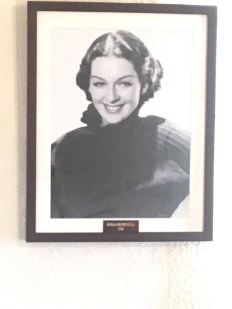 El Rancho Hotel & Motel: photo5.jpg