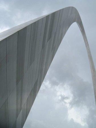 Mehlville, MO: St. Louis' Gateway Arch