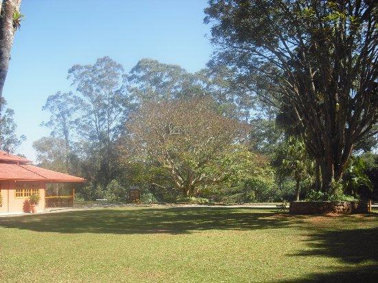 Itapecerica da Serra 사진